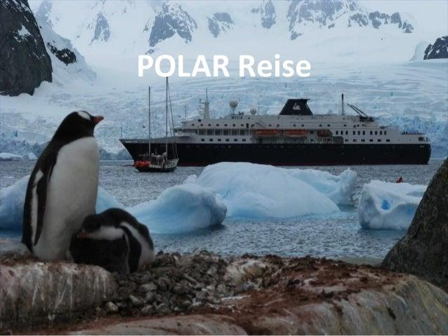 Polarreise