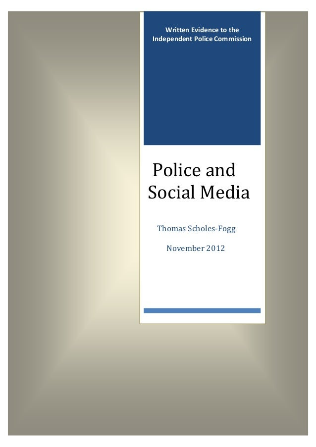 Police and-social-media-ipc-evidence