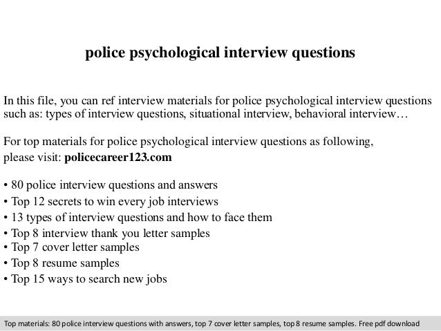 interview and interrogation essay 17072018 police interrogations and false confessions brings together a group of renowned scholars and practitioners in  interrogation tactics and the problem of.