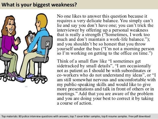 Psychologist Resume question/help?