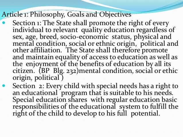 essays philosophy of education Philosophy of education we will write a custom essay sample on how professional knowledge will guide my teaching practice as a teacher the philosophical knowledge acquired during my time in pre-service will largely influence the kind of decisions i will make in the classroom.