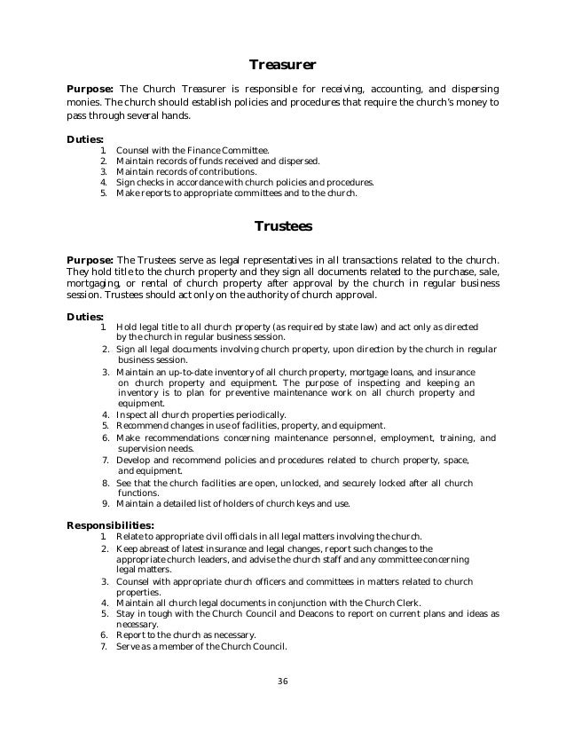 academic proofreading - law clerk resume