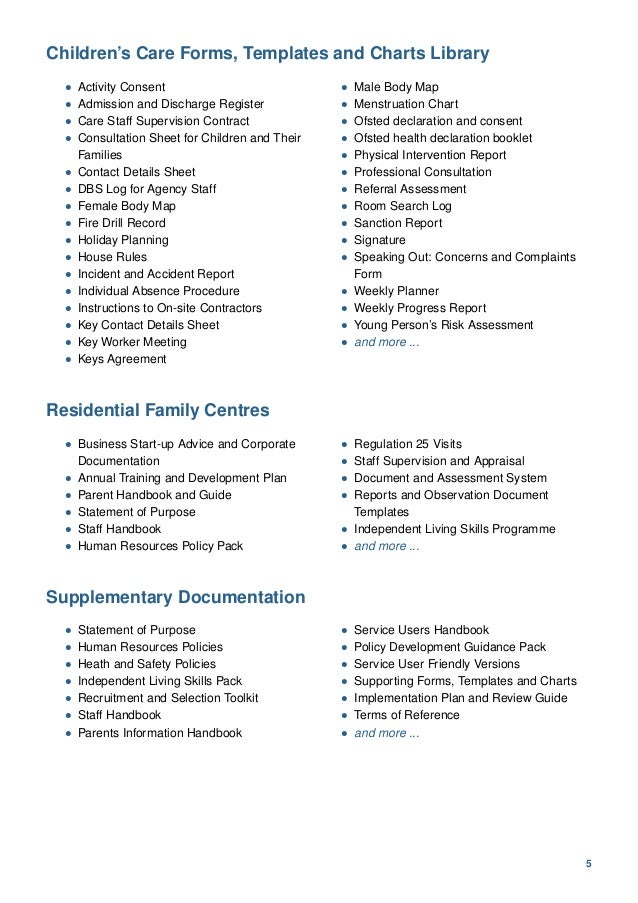 Self Employment Resumes Examples amp Samples  LiveCareer