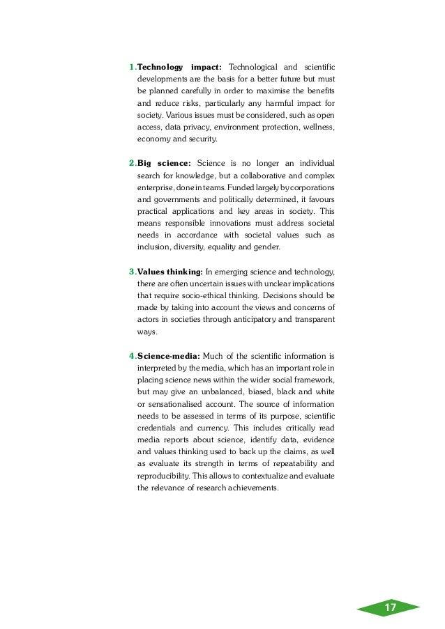 chinese essay writing spm