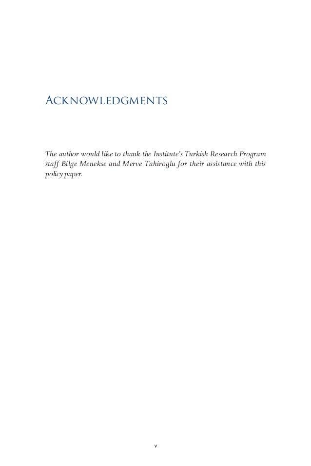 perekonomian 2 sektor pdf