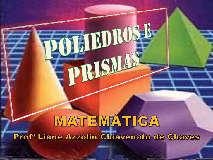 Poliedros E Prismas02