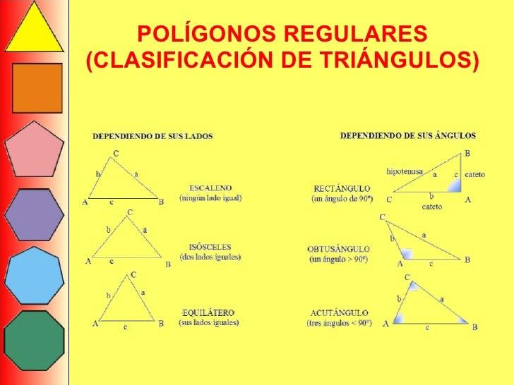 10 ejemplos de poligonos regulares yahoo dating 1