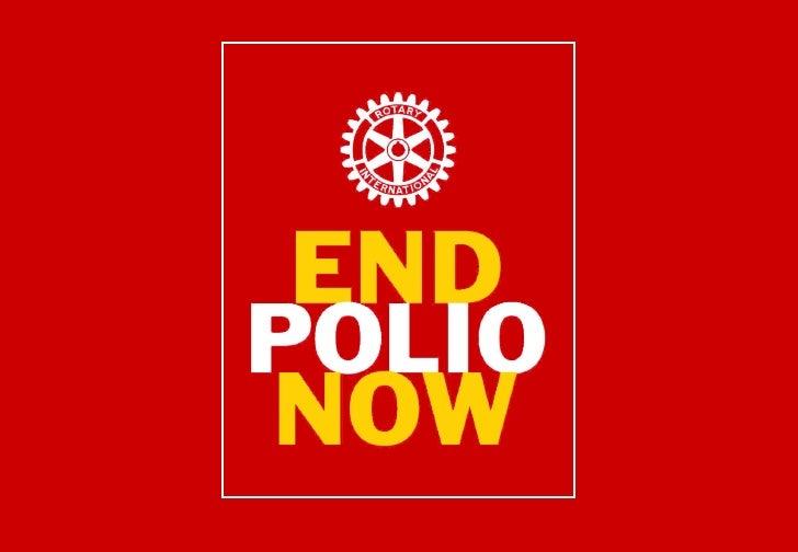 Polio cases (thousands)       0             100                      200                                          300     ...