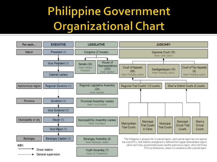 political structure of the philippines How does the american political system work how does the electoral process work, what is the structure of the american congress like what is the student government.