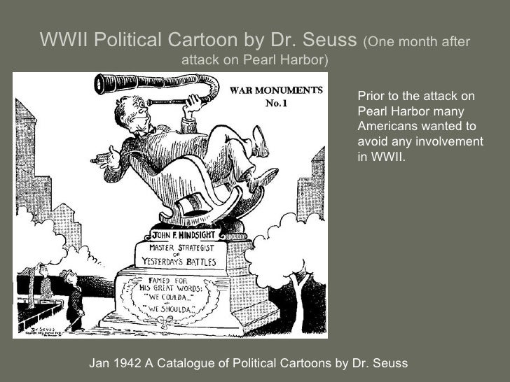 political cartoon essay Political cartoons essay this example political cartoons essay is published for educational and informational purposes only if you need a custom essay or research paper on this topic please use our writing services.