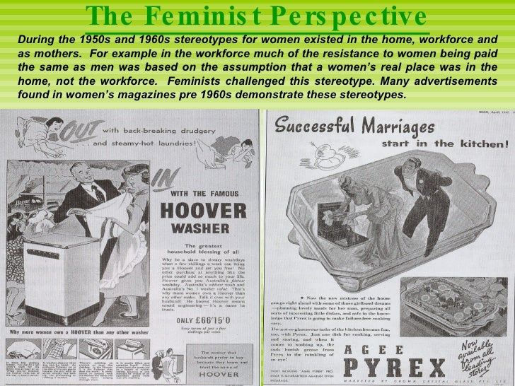 """feminist political ideology Mcelroy stated """"a new ideology has come to the forefront radical or gender feminism"""", one that has """"joined hands with the political correctness movement that condemns the panorama of western civilization as sexist and racist: the product of dead white males"""" (sexual correctness: the gender-feminist attack on women, 2001."""