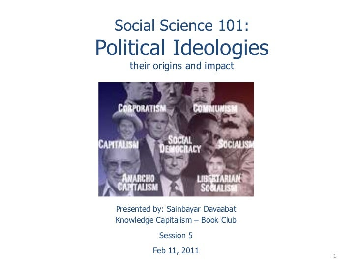 Political ideologies feb_11_2011_d.sainbayar