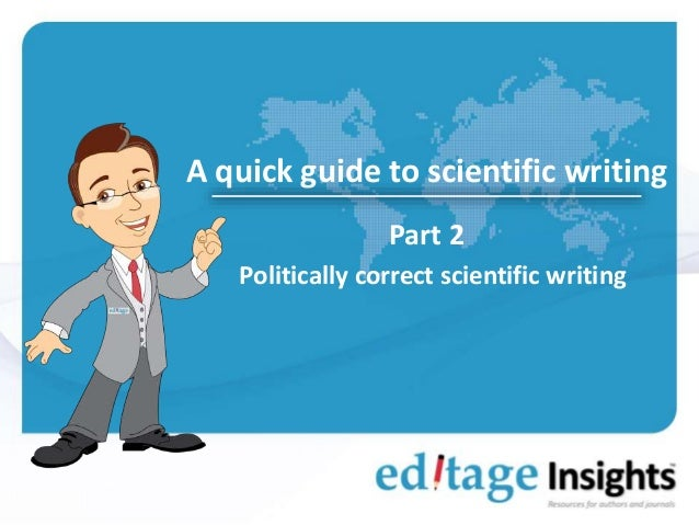 political correctness an extended essay Political correctness essay - english is a fantastic language it is the most versatile language in the world, although french isn't far behind while english .