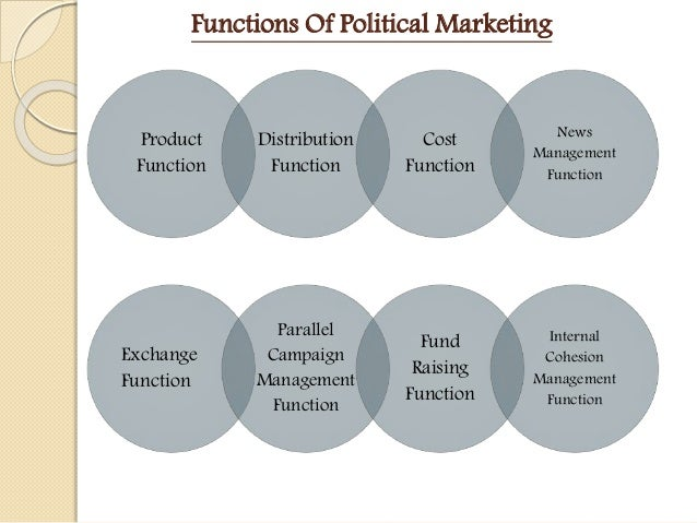 political marketing Here's how to cut through the noise and make an impact with digital political marketing this election season.