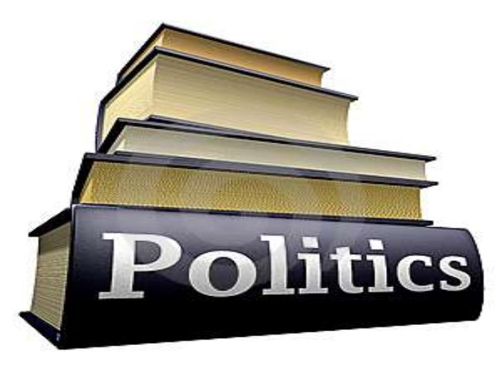 Chairperson             Sonia GandhiLeader in Lok Sabha     Pranab Mukherjee                        (Finance Minister)Lead...