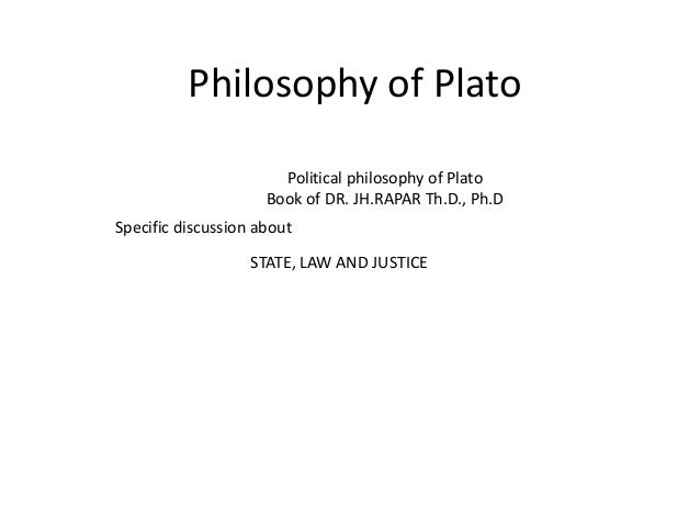 a discussion on platos and aristotles views of politics and philosophy Philosophy stack exchange is a question and answer site for those interested in the study of the fundamental nature of knowledge, reality, and existence  aristotle politics versus platos republic ask question  plato's and aristotle's views on politics were very different.