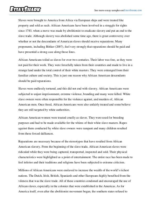Scientific Essay Example  Oklmindsproutco Scientific Essay Example