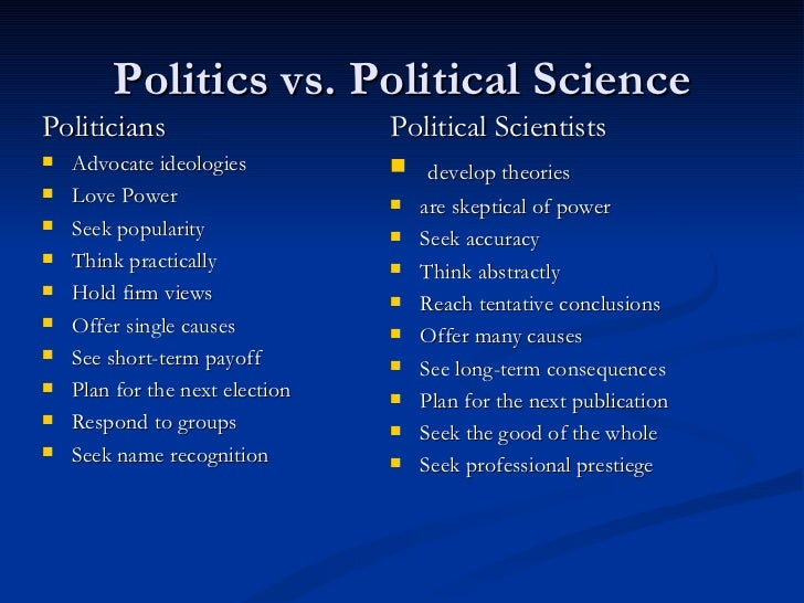 the difference between political theory and political ideology Political thought is a very wide term incorporating all forms of expressions pertaining to political entities, including political science, theory, ideology, opinion, ideas etc gettel, doyle and several others belong to this school of thought.