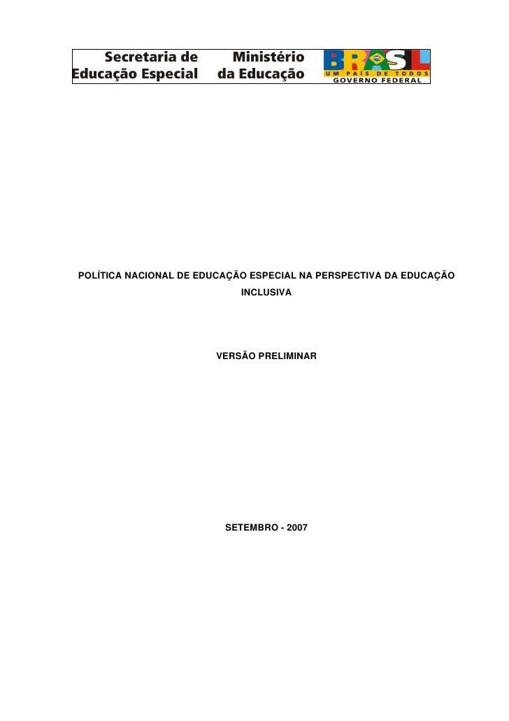 Politica nacional edu_especial
