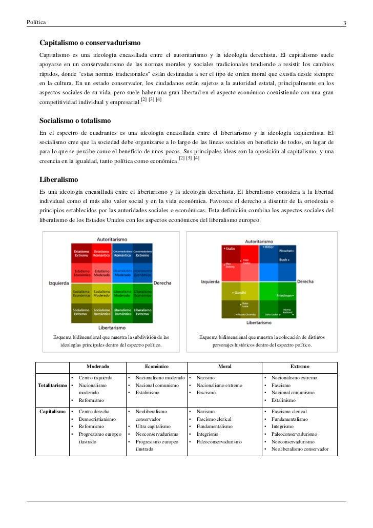 sociedad civil y teoria politico pdf free