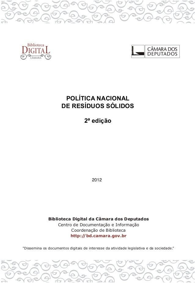 Politica residuos_solidos