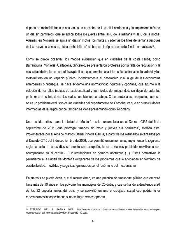 decreto 4125 de 2008 pdf