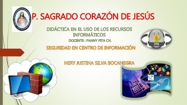 ISEP. SAGRADO CORAZÓN DE JESÚS