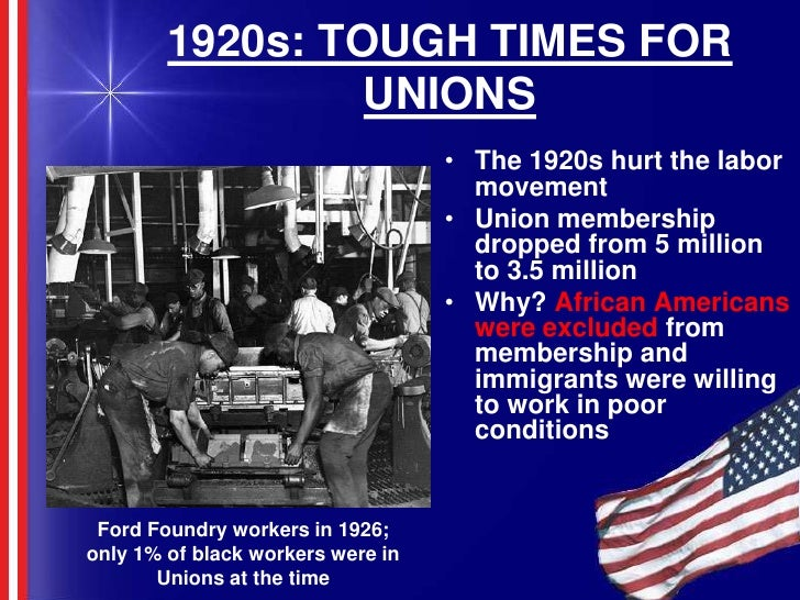 labor unions immigrants reconstruction and american Study us history test one - part 1 flashcards at proprofs - us history test one - chapters 15, 16 was used by labor unions the strikers asked the american federation of labor for assistance d.