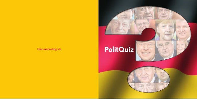PolitQuiztbm-marketing.de