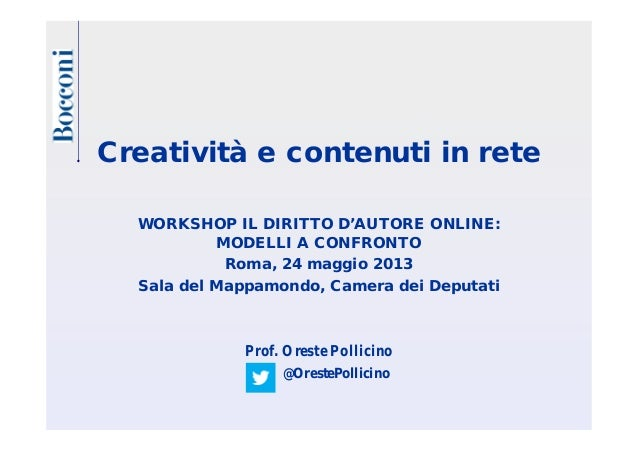 Pollicino  -panel_1_workshop_24-05-13