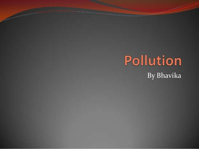 By Bhavika