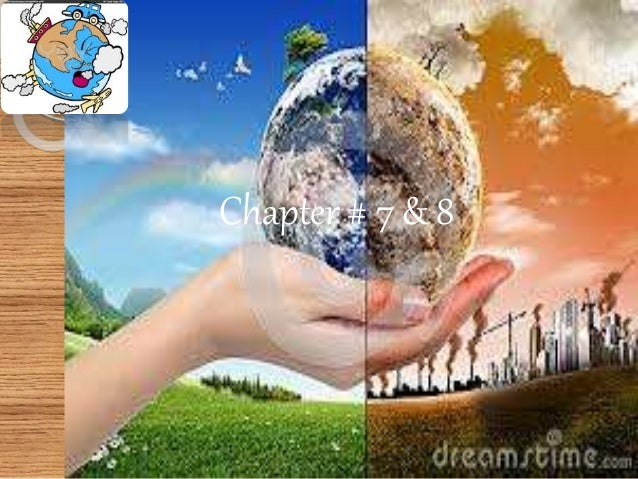 environmental pollution its effects on What are the effects of environmental pollution what are ways to minimize the negative effects of environmental pollution on the human body.