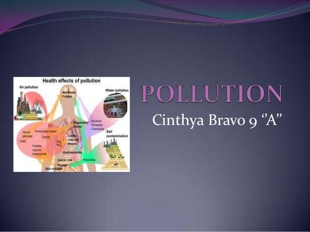 Cinthya Bravo 9 ''A''