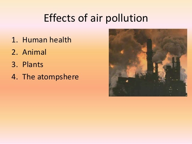 air pollution and enviromental hazards 22 categories of environmental health hazards 221 physical hazards 222 biological hazards 223 chemical hazards 224 cultural/practice-related hazards question answer 225 social hazards 23 describing environmental exposure to hazards 24 principles of hazard management 25 environmental pollution.