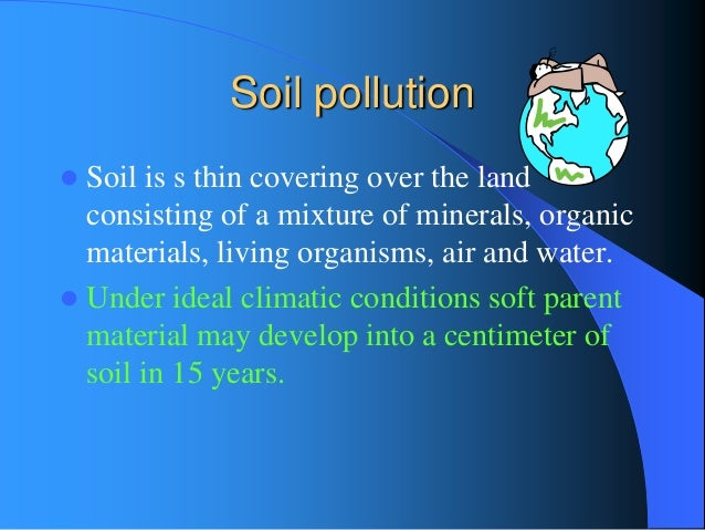 essay on measures to control environmental pollution Environmental pollution is an international snip measures contextual citation encouraged as well as papers on new types of environmental challenges such.
