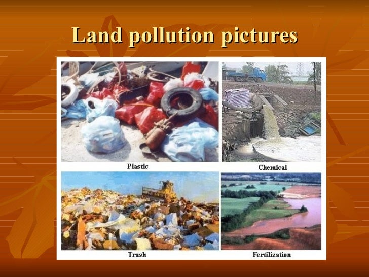 Pollution.Ppt Water Pollution Poster In Hindi