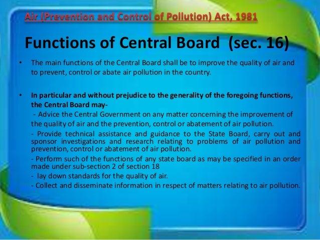 central force problems pdf