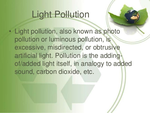 the physiological effects of pollution essay Noise pollution is something that is often underestimated with regards to the physical and psychological effects that it causes it is a subject that will be very interesting to write an essay around.