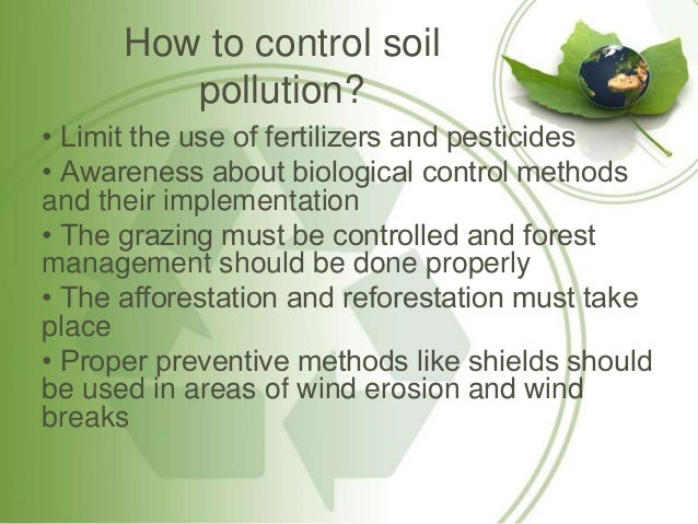 the characteristics of fertilizers and the causes and effects of its use Essential plant nutrients or having the effect of favorably changing the soil   handling and application, amending soil chemical properties  and edges of  older leaves and also may be caused by drought, herbicides, disease.