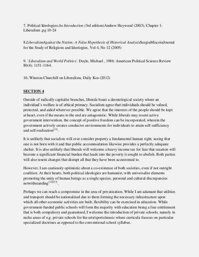 Beau Political Science Essays Diesmyipme Political Science Major Essay