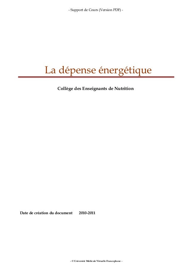 Table de composition des aliments pdf - Table de composition des aliments simplifiee ...