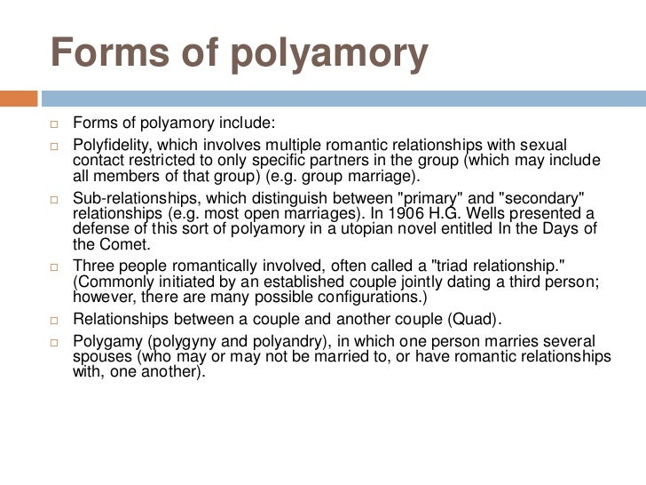 amory gay personals Find meetups about polyamory and meet people in your local community who share your interests.
