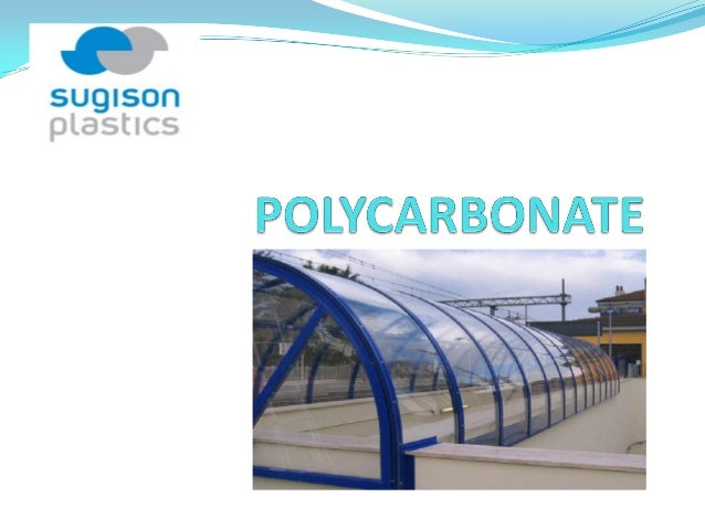 Polycarbonatesolidsheet 130704033412-phpapp02