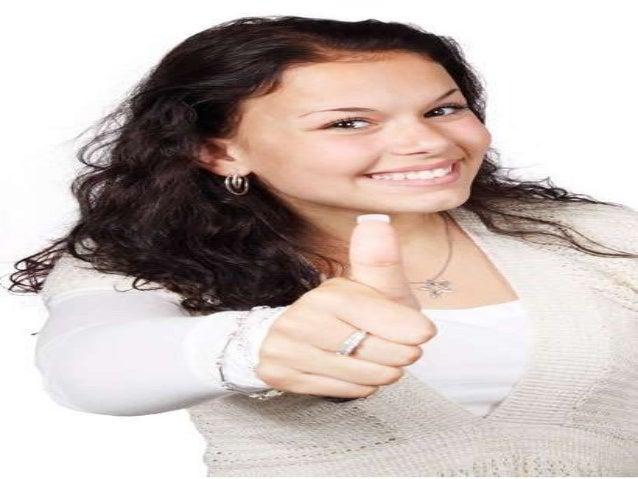 Polycystic Ovarian Syndrome Treatment