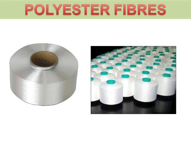 Introduction: Polyester are polymer made by a condensation reaction taking place between small molecules, in which the lin...