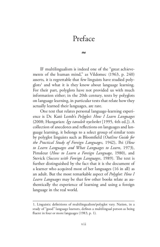 Lomb Kató – Wikipédia