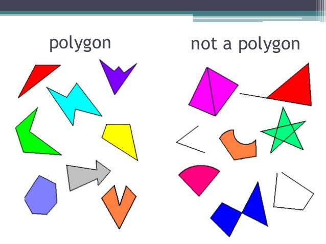 polygon turning explanation  practicalmachinistcom