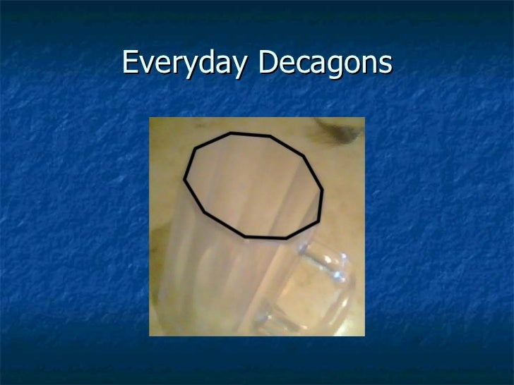 uses of polygons in daily life Propylene glycol is an odorless, colorless liquid used in the manufacture of consumer and industrial products generally recognized as safe (gras), the us food and drug administration (fda) approves its use as an indirect food additive.