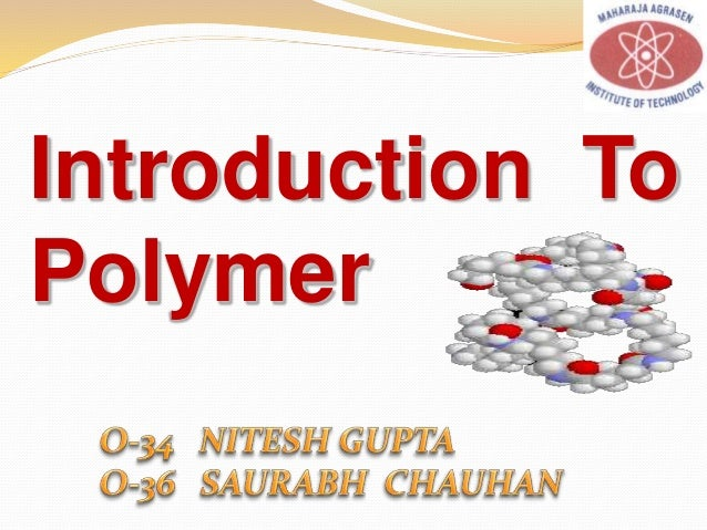 Polymers evs ppt (3)