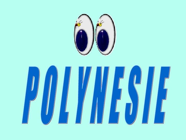 Polyn Sie